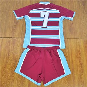 Custom Dye Sublimation Printing Rugby Jersey Manufacturers, Custom Dye Sublimation Printing Rugby Jersey Factory, Supply Custom Dye Sublimation Printing Rugby Jersey