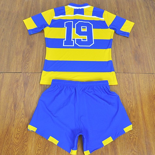 Sports Team Cheap Rugby Jersey Manufacturers, Sports Team Cheap Rugby Jersey Factory, Supply Sports Team Cheap Rugby Jersey