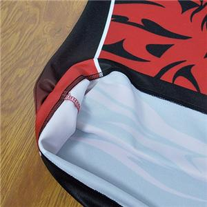 Customized Short Sleeves Rugby Football Jersey Manufacturers, Customized Short Sleeves Rugby Football Jersey Factory, Supply Customized Short Sleeves Rugby Football Jersey
