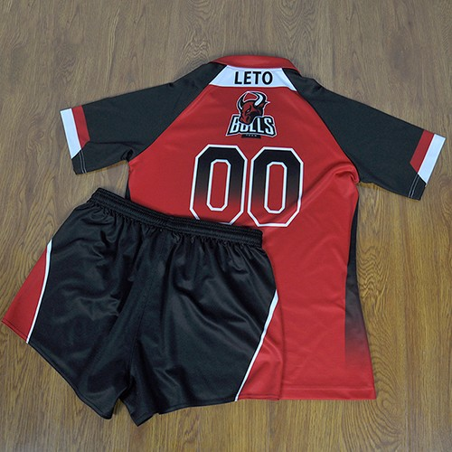 Rugby Jersey Custom Sublimation Manufacturers, Rugby Jersey Custom Sublimation Factory, Supply Rugby Jersey Custom Sublimation