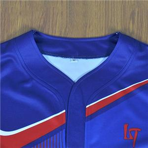 Make Your Own Design Rugby Jersey Manufacturers, Make Your Own Design Rugby Jersey Factory, Supply Make Your Own Design Rugby Jersey