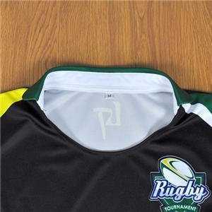 Sublimation Blank Design Rugby Uniform Manufacturers, Sublimation Blank Design Rugby Uniform Factory, Supply Sublimation Blank Design Rugby Uniform