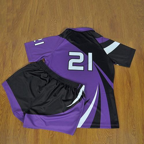 Custom Fiji Rugby Jerseys Manufacturers, Custom Fiji Rugby Jerseys Factory, Supply Custom Fiji Rugby Jerseys