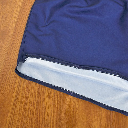 100% Polyester Rugby Jersey Uniform Manufacturers, 100% Polyester Rugby Jersey Uniform Factory, Supply 100% Polyester Rugby Jersey Uniform