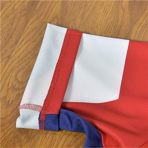 Sublimation Quick Dry Rugby Jersey & Shorts Manufacturers, Sublimation Quick Dry Rugby Jersey & Shorts Factory, Supply Sublimation Quick Dry Rugby Jersey & Shorts