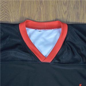 100% Polyester Wear Uniform American Football Jersey Manufacturers, 100% Polyester Wear Uniform American Football Jersey Factory, Supply 100% Polyester Wear Uniform American Football Jersey