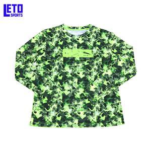 Long Sleeve Fishing T-Shirt for Men and Women Manufacturers, Long Sleeve Fishing T-Shirt for Men and Women Factory, Supply Long Sleeve Fishing T-Shirt for Men and Women