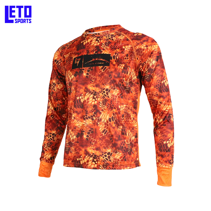 Wholesale Quick Dry Custom Men Tournament Fishing Shirt Manufacturers, Wholesale Quick Dry Custom Men Tournament Fishing Shirt Factory, Supply Wholesale Quick Dry Custom Men Tournament Fishing Shirt