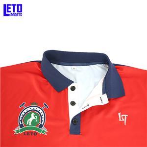 Blank Shirt Original Man Polo T-shirts Manufacturers, Blank Shirt Original Man Polo T-shirts Factory, Supply Blank Shirt Original Man Polo T-shirts