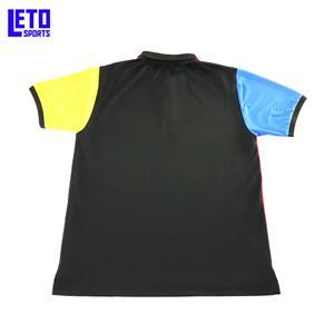 Wholesale China Polyester Cheap Uniform Polo Shirt Manufacturers, Wholesale China Polyester Cheap Uniform Polo Shirt Factory, Supply Wholesale China Polyester Cheap Uniform Polo Shirt
