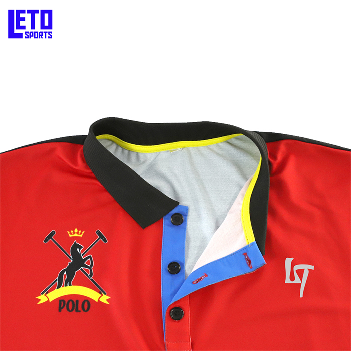 Wholesale China Polyester Cheap Uniform Polo Shirt Manufacturers, Wholesale China Polyester Cheap Uniform Polo Shirt Factory, Supply Wholesale China Polyester Cheap Uniform Polo Shirt