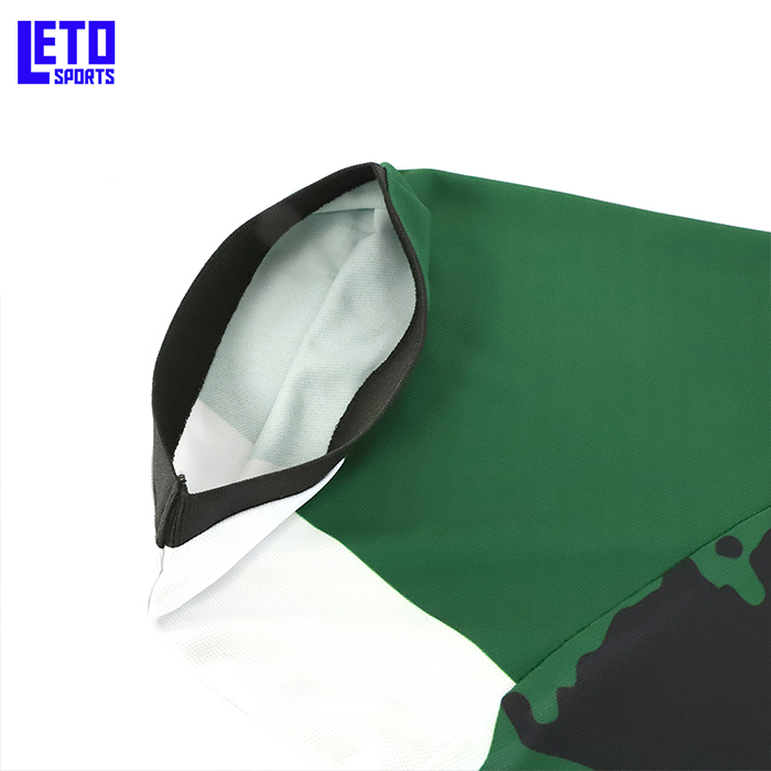 Bowling Fabric T Wholesale 100% Polyester Polo Shirt Manufacturers, Bowling Fabric T Wholesale 100% Polyester Polo Shirt Factory, Supply Bowling Fabric T Wholesale 100% Polyester Polo Shirt