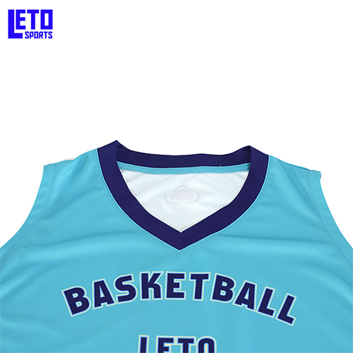 Women's Sublimation Basketball Manufacturers, Women's Sublimation Basketball Factory, Supply Women's Sublimation Basketball