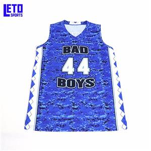 Logo Sample Best Black Basketball Jersey Uniform Design Color Red