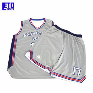 New Style Cheap Men Basketball Uniform design Manufacturers, New Style Cheap Men Basketball Uniform design Factory, Supply New Style Cheap Men Basketball Uniform design