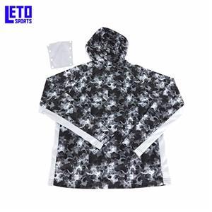 Men's UPF 50+ Sun Protection Fishing Shirts Manufacturers, Men's UPF 50+ Sun Protection Fishing Shirts Factory, Supply Men's UPF 50+ Sun Protection Fishing Shirts
