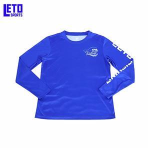 Performance Long Sleeve Quick Dry Fishing shirts Manufacturers, Performance Long Sleeve Quick Dry Fishing shirts Factory, Supply Performance Long Sleeve Quick Dry Fishing shirts