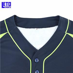 Softball Wear Custom Kid Customize Blank Uk Baseball Jersey Manufacturers, Softball Wear Custom Kid Customize Blank Uk Baseball Jersey Factory, Supply Softball Wear Custom Kid Customize Blank Uk Baseball Jersey