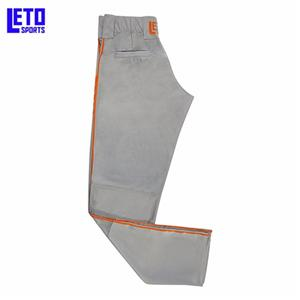 Youth wholesale customize sublimation plus size baseball pants Manufacturers, Youth wholesale customize sublimation plus size baseball pants Factory, Supply Youth wholesale customize sublimation plus size baseball pants