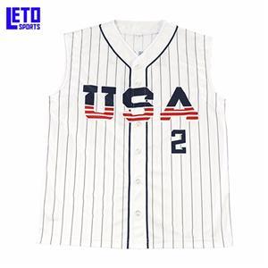 Wholesale ShirtT Casual Custom Youth Button up Baseball Jersey Manufacturers, Wholesale ShirtT Casual Custom Youth Button up Baseball Jersey Factory, Supply Wholesale ShirtT Casual Custom Youth Button up Baseball Jersey