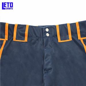 Mens-series-baseballsoftball-pant-with-piping Manufacturers, Mens-series-baseballsoftball-pant-with-piping Factory, Supply Mens-series-baseballsoftball-pant-with-piping