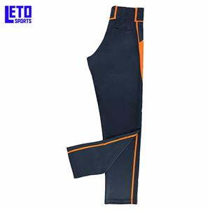 Mens-series-baseballsoftball-pant-with-piping