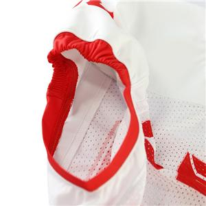 Custom New Model Red Wear Shirt American Football Jersey Manufacturers, Custom New Model Red Wear Shirt American Football Jersey Factory, Supply Custom New Model Red Wear Shirt American Football Jersey