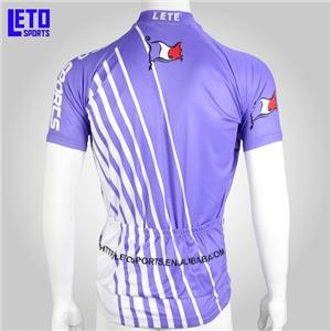 China Custom Sublimation Man Woman Cycling Jersey Manufacturers, China Custom Sublimation Man Woman Cycling Jersey Factory, Supply China Custom Sublimation Man Woman Cycling Jersey