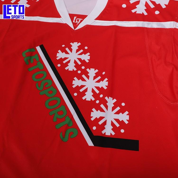 Custom Sublimated Team Ice Hockey Jerseys Team Hockey Uniforms Made in China Manufacturers, Custom Sublimated Team Ice Hockey Jerseys Team Hockey Uniforms Made in China Factory, Supply Custom Sublimated Team Ice Hockey Jerseys Team Hockey Uniforms Made in China