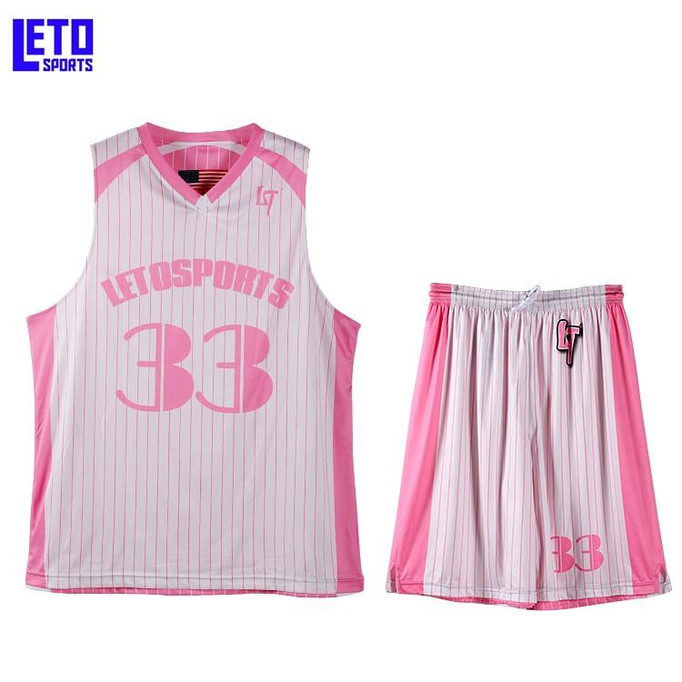 2018 Name And Logo Set Woman Basketball Uniform Manufacturers, 2018 Name And Logo Set Woman Basketball Uniform Factory, Supply 2018 Name And Logo Set Woman Basketball Uniform