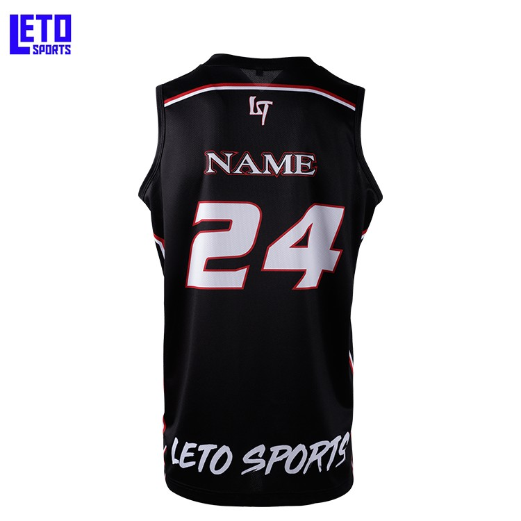Design Jersey Custom Sublimated College Basketball Uniform Manufacturers, Design Jersey Custom Sublimated College Basketball Uniform Factory, Supply Design Jersey Custom Sublimated College Basketball Uniform