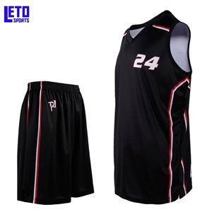 Design Jersey Custom Sublimated College Basketball Uniform Manufacturers, Design Jersey Custom Sublimated College Basketball Uniform Factory, Supply Design Jersey Custom Sublimated College Basketball Uniform