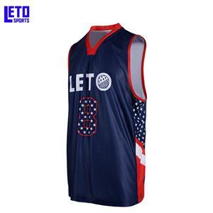 100% polyester basketball wear logo designs Manufacturers, 100% polyester basketball wear logo designs Factory, Supply 100% polyester basketball wear logo designs