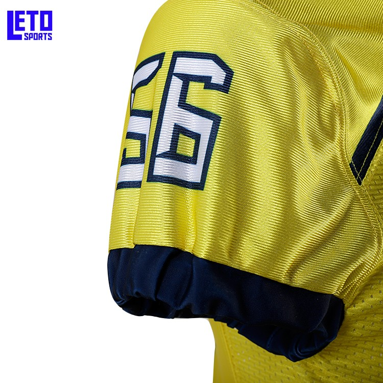 American Football Pant Manufacturers, American Football Pant Factory, Supply American Football Pant