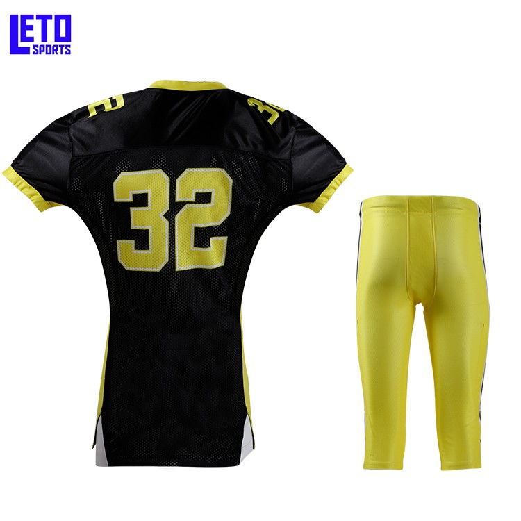 American Football Shirt Manufacturers, American Football Shirt Factory, Supply American Football Shirt