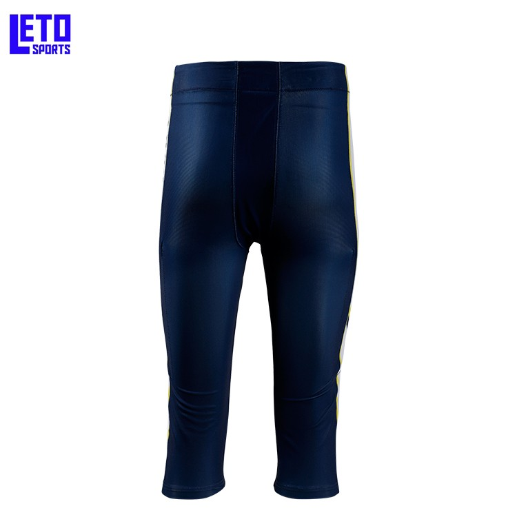 American Youth Football Uniform Manufacturers, American Youth Football Uniform Factory, Supply American Youth Football Uniform