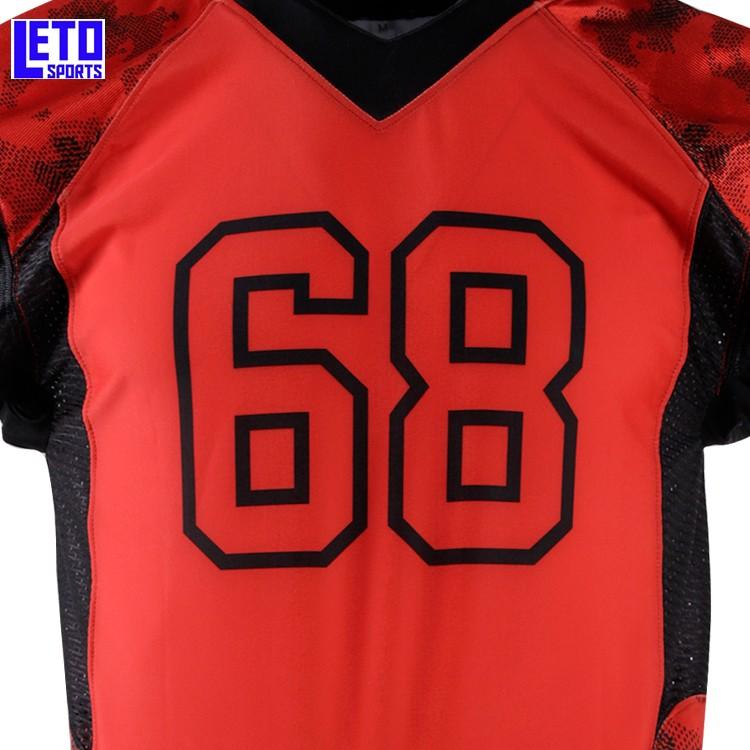 Cheap American Football Uniform Manufacturers, Cheap American Football Uniform Factory, Supply Cheap American Football Uniform