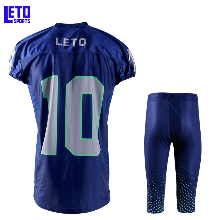 American Football Uniform Manufacturers, American Football Uniform Factory, Supply American Football Uniform