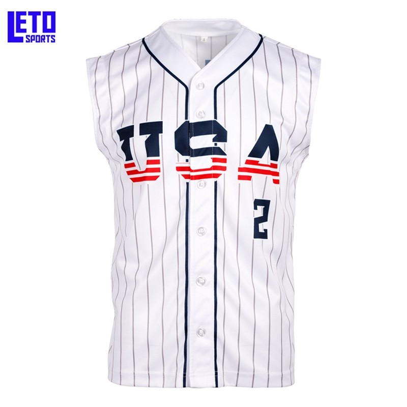 Wholesale ShirtT Casual Custom Youth Button up Baseball Jersey Manufacturers, Wholesale ShirtT Casual Custom Youth Button up Baseball Jersey Factory, Supply Wholesale ShirtT Casual Custom Youth Button up Baseball Jersey