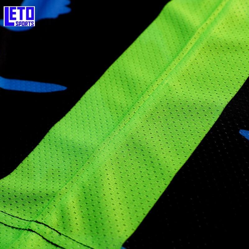 Fashionable Plain Shirt Custom Sublimated Baseball Jersey Manufacturers, Fashionable Plain Shirt Custom Sublimated Baseball Jersey Factory, Supply Fashionable Plain Shirt Custom Sublimated Baseball Jersey