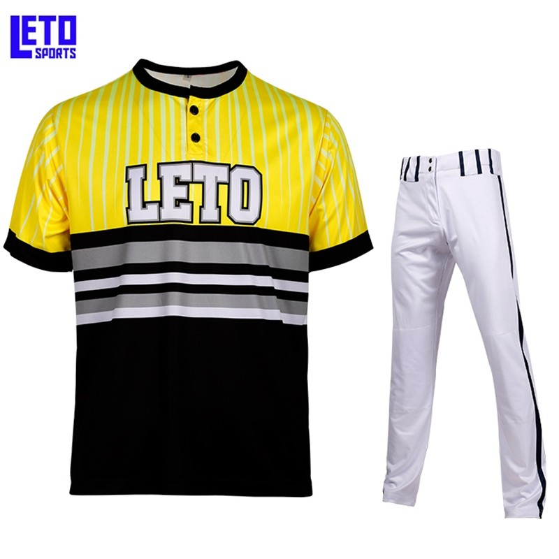 Custom Camo Design Digital Diy Dri Fit Child Baseball Jersey Manufacturers, Custom Camo Design Digital Diy Dri Fit Child Baseball Jersey Factory, Supply Custom Camo Design Digital Diy Dri Fit Child Baseball Jersey