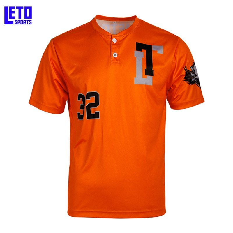 Custom South Korea 5xl Pirate Subliminated Baseball Jersey Manufacturers, Custom South Korea 5xl Pirate Subliminated Baseball Jersey Factory, Supply Custom South Korea 5xl Pirate Subliminated Baseball Jersey