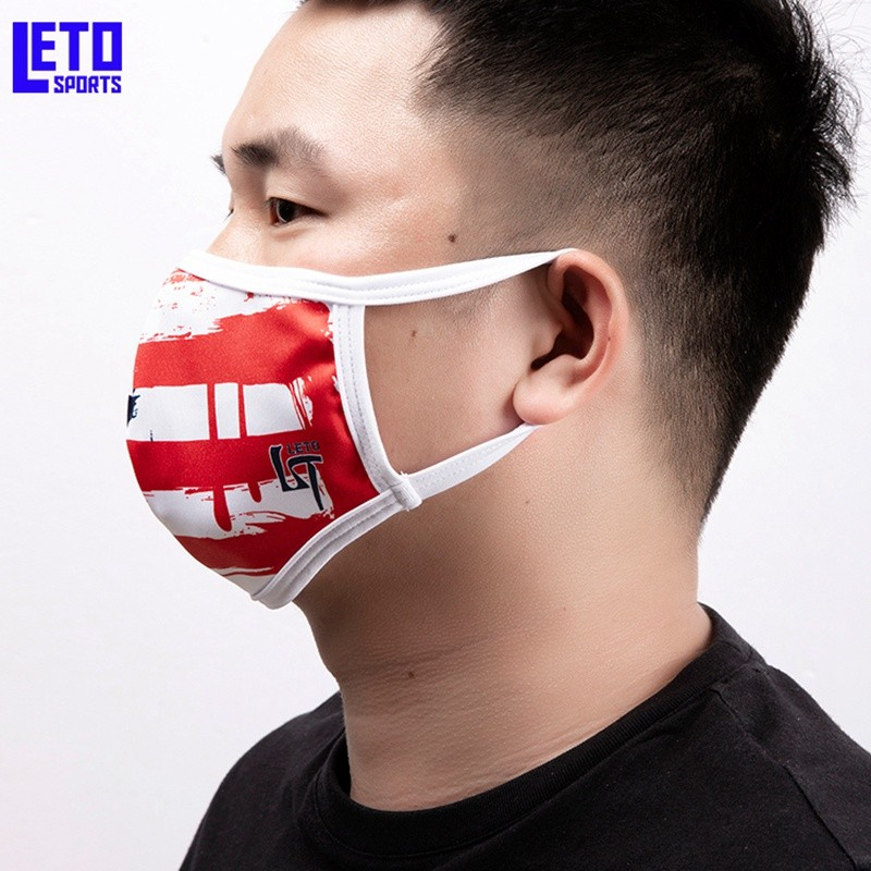 Mouth Cover Mask Respirator Dustproof Mascarillas Anti Pollution Virus Cotton Breathable Safety Windproof Face Mask Manufacturers, Mouth Cover Mask Respirator Dustproof Mascarillas Anti Pollution Virus Cotton Breathable Safety Windproof Face Mask Factory, Supply Mouth Cover Mask Respirator Dustproof Mascarillas Anti Pollution Virus Cotton Breathable Safety Windproof Face Mask
