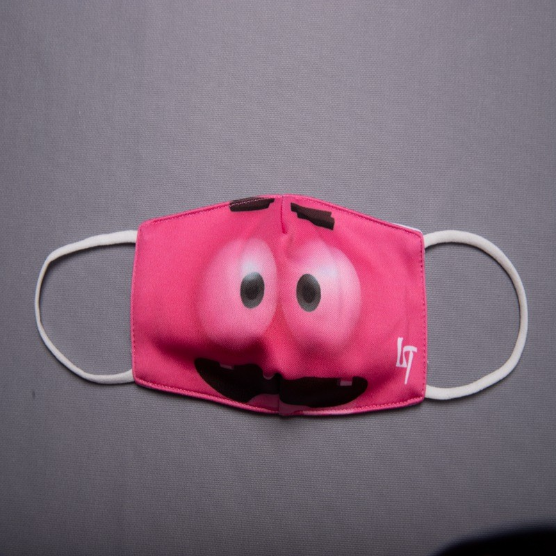 Printed Kids Face Mask 3ply Children Washable Replaceable Filter Earloop Custom Face Mask Manufacturers, Printed Kids Face Mask 3ply Children Washable Replaceable Filter Earloop Custom Face Mask Factory, Supply Printed Kids Face Mask 3ply Children Washable Replaceable Filter Earloop Custom Face Mask