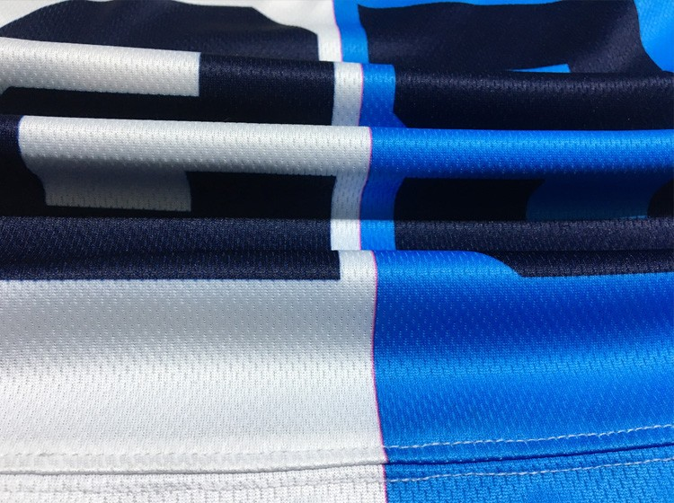 Custom American Football Uniforms Manufacturers, Custom American Football Uniforms Factory, Supply Custom American Football Uniforms