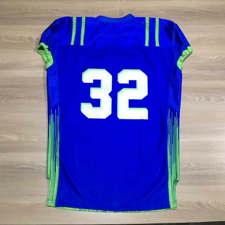 100% Polyester Wear Uniform American Football Jersey Manufacturers, 100% Polyester Wear Uniform American Football Jersey Factory, Supply 100% Polyester Wear Uniform American Football Jersey