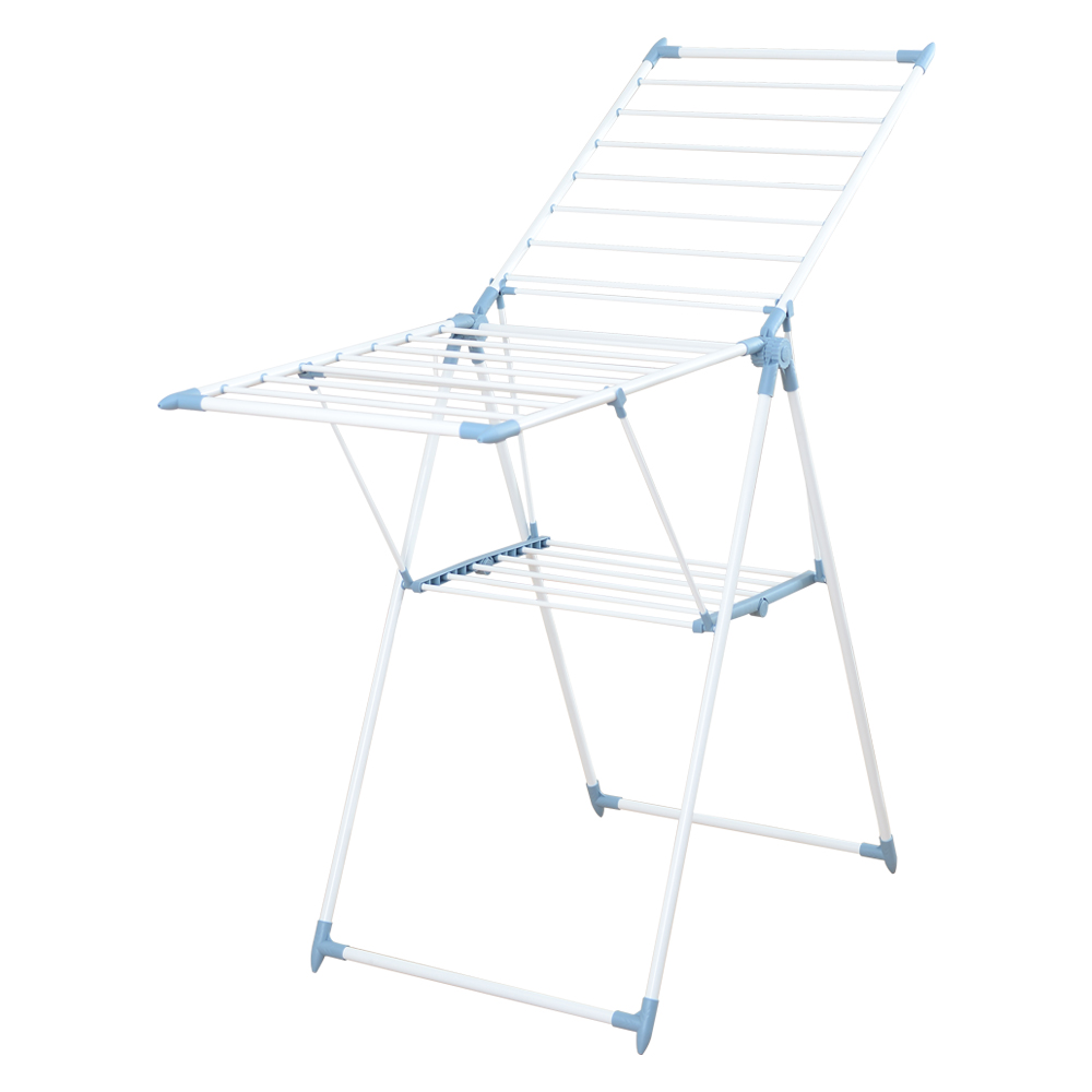 Powder Coating Clothes Drying Racks