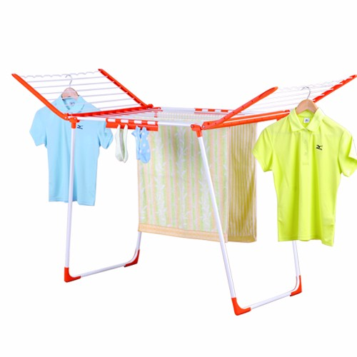 High quality Clothes Drying Racks With Wings Quotes,China Clothes Drying Racks With Wings Factory,Clothes Drying Racks With Wings Purchasing