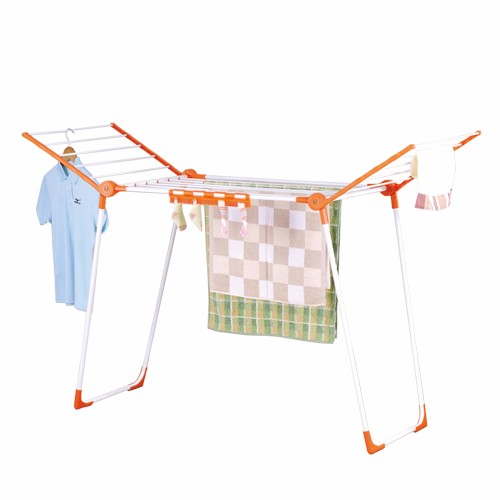 Aliform Clothes Drying Racks