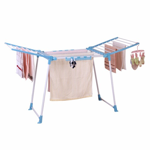 Stable Cltothes Drying Racks